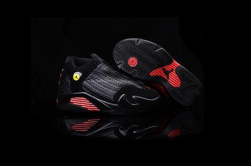 Kids Air Jordan XIV(14) Retro