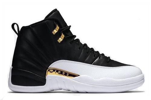 discount jordan shoes online