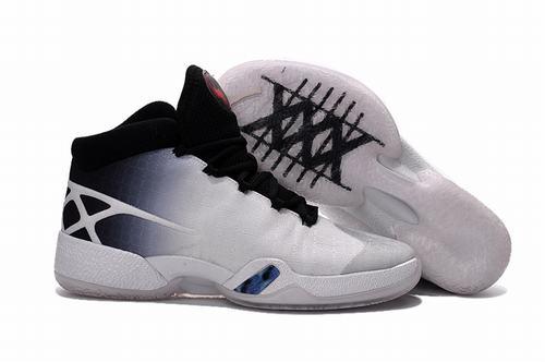 Air Jordan XXX(30) Retro