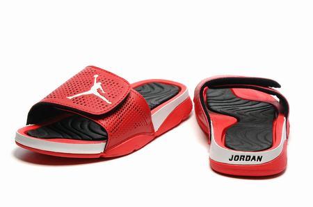 Air Jordan Hydro V(5)