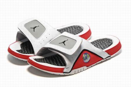 Air Jordan Hydro 13