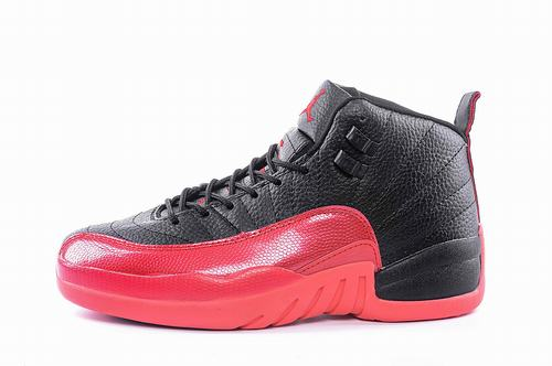 Air Jordan XII(12) Flu Game Women