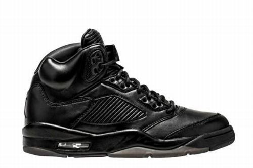 reputable site eac7d 5d6bf Cheap air jordan shoes,cheap jordans,Air Jordan 5, Air Jordan V - Jordan  Shoes, Cheap Jordan kicks, Nicekicks shop