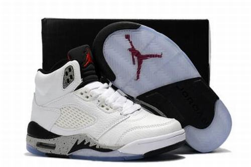 newest 1a8c9 153d2 Cheap Kids Jordan V(5),Cheap Air Jordan III(3) Kids,Cheap Jordans for Kids,Free  Shipping Top Quality 100% Authentic,100% Satisfied Service.