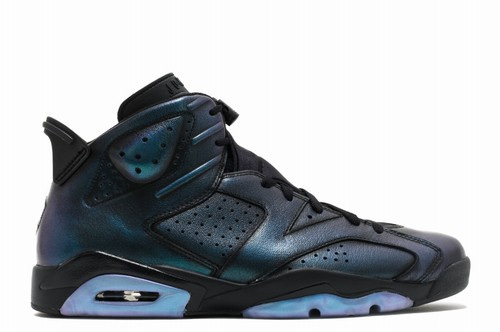 Air Jordan VI(6) All Star-152