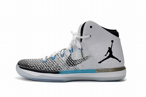 Air Jordan XXXI(31) Women