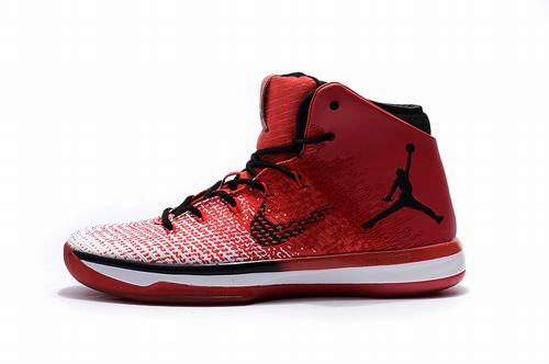 Retro Air Jordan XXXI(31)