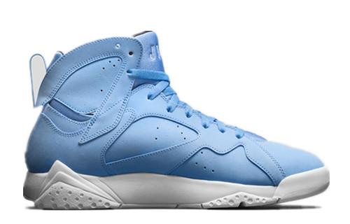 jordan shoes cheap