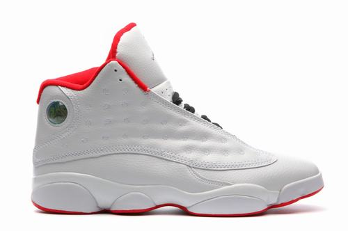 cheap air jordan shoes