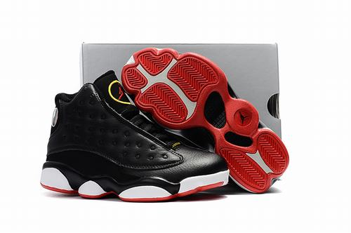 Air Jordan XIII(13) Kids