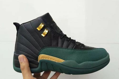 info for f8772 137a2 Cheap Jordans For Sale,Cheap Jordan Shoes,Air Jordan 12, AIR JORDAN Shoes  XII - Jordan Shoes, Nike Shoes, Air Jordan, Air Jordans are cheap to buy  now.