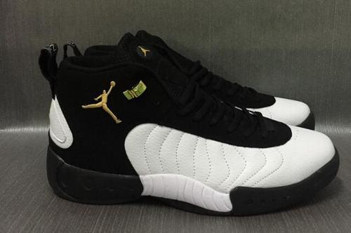 Air Jordan 12 5 Retro Cheap Jordans Cheap Jordan Shoes Air Jordan Cheap Jordan Sneakers Nice Jordan Shoes Shop