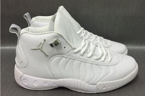 air jordan tennis shoes