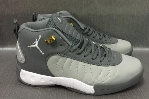 Air Jordan 12.5 Retro