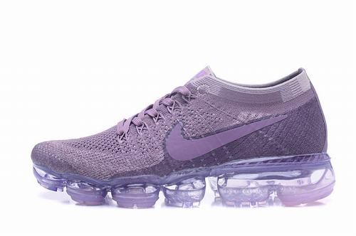 Air VaporMax Flyknit Women