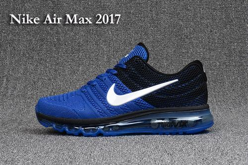 Air Max 2017
