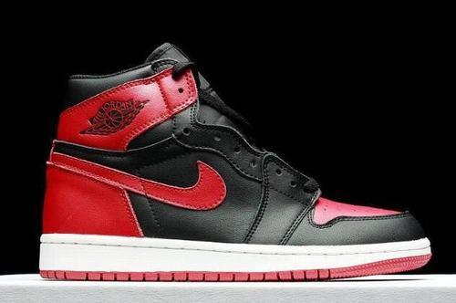 Air Jordan I(1) High OG Women