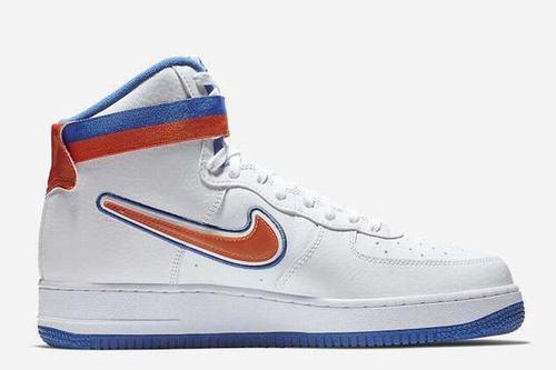 dc989ef4f04d04 Original Air Jordans Shoes For Sales