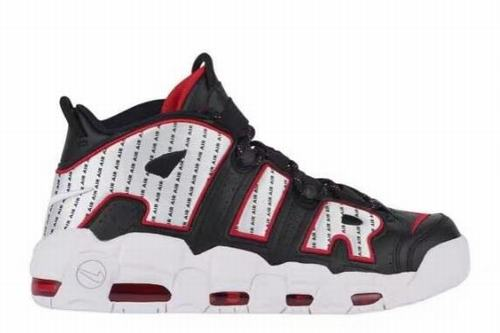 newest 804d4 4da63 Air More Uptempo,Welcome Our Air Jordan Shoes Outlet Store,We Offer Cheap  Jordans ,Air Jordan Shoes For Women, Kids Jordans, Top Quality 100%  Authentic,100% ...