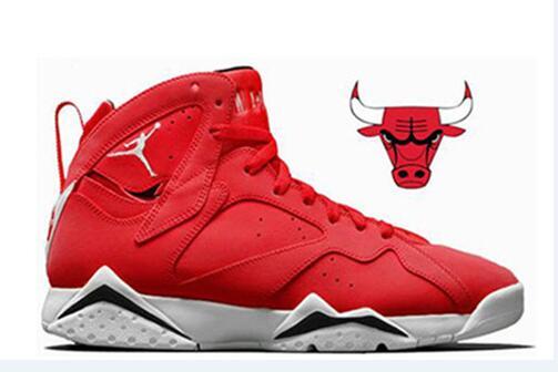 541bbad8f673 Cheap Jordans For Sale