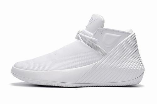Air Jordan Why Not Zer0.1 Low