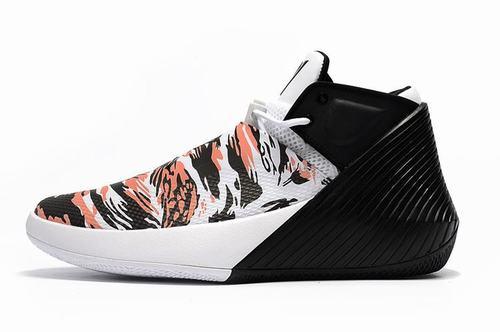 Air Jordan Why Not Zer0.1 Low