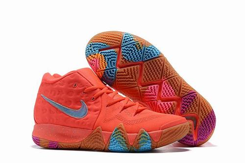 Kyrie Irving 4 EP Women