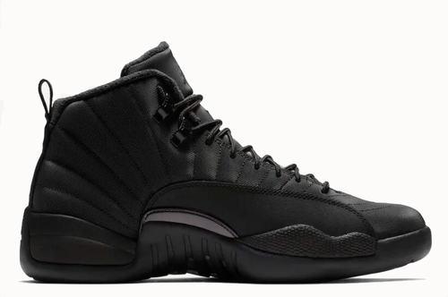 wholesale dealer d1e2b e621a Original Air Jordans Shoes For Sales,Cheap Jordans Online Shopping,cheap  jordans for sale,cheap jordans