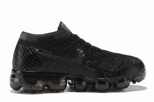 Air VaporMax Flyknit 2 Kids