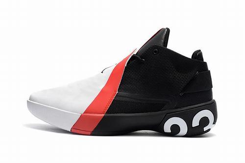 Air Jordan Ultra Fly 3