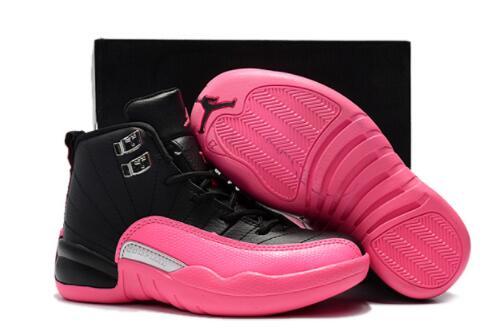084364fae59fe0 Cheap Air Jordan XII (12) Kids