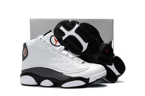 Air Jordan XIII (13) Kids