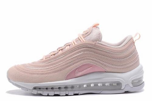 Air Max 97 PRM PINK SCALES Women