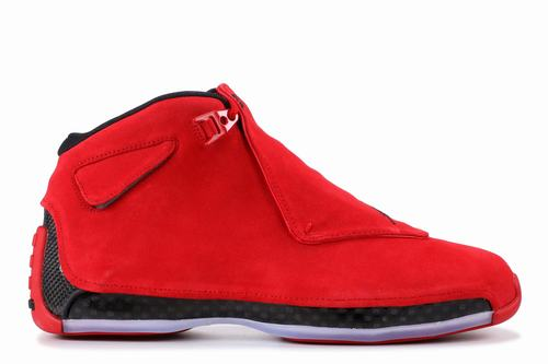 wholesale dealer da384 30e3a Original Air Jordans Shoes For Sales,Cheap Jordans Online Shopping,cheap  jordans for sale,cheap jordans
