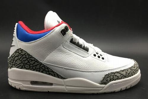3c93e81fee773e Cheap Jordan Shoes