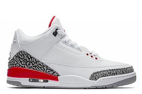 best sneakers 55f3a 39573 Cheap Jordan Shoes,Cheap Jordans Online,Air Jordan 3, Jordan Shoes, Nike  Air Jordan, Air Jordans, Cheap Jordans shoes