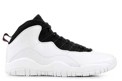 1005be3adbaea5 Cheap air jordan shoes