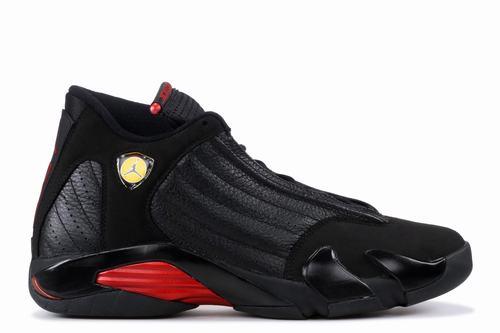 441bb5ba9689fe Original Air Jordans Shoes For Sales