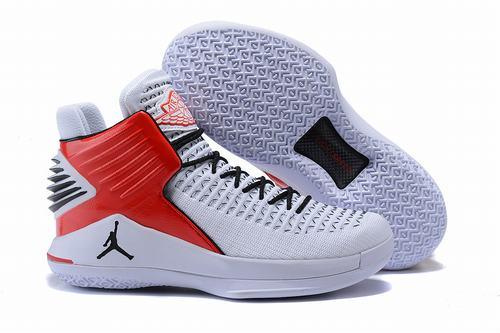 Air Jordan XXXII(32) Women