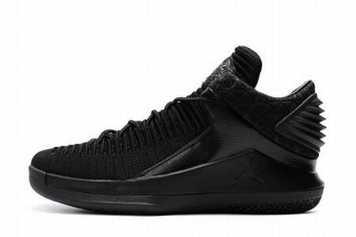 Air Jordan XXXII(32) Retro