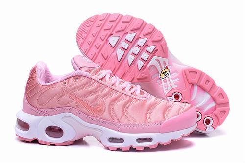 Air Max TN Women