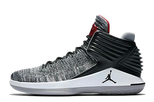 Air Jordan XXXII(32) MVP