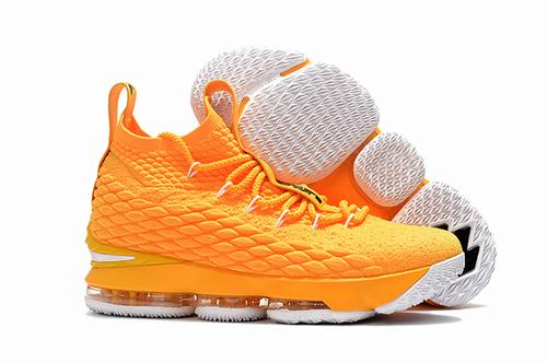 Lebron 15 GS Women