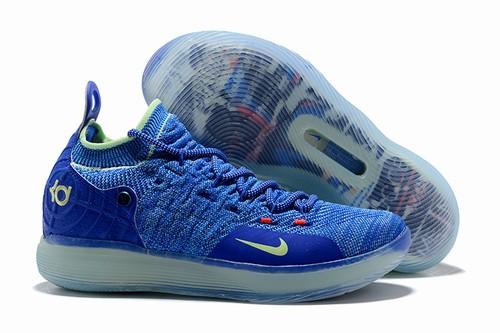 Nike Zoom KD 11-men