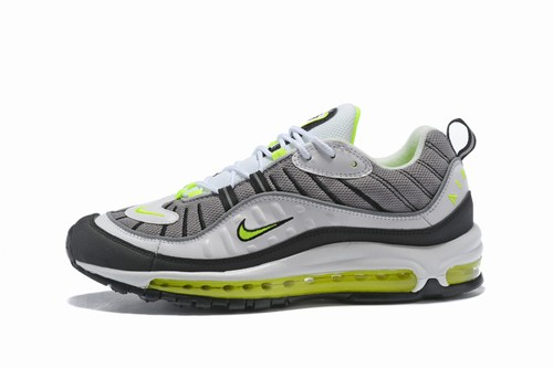 NikeLab Air Max 98