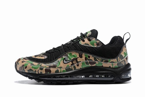 NikeLab Air Max 98 Women
