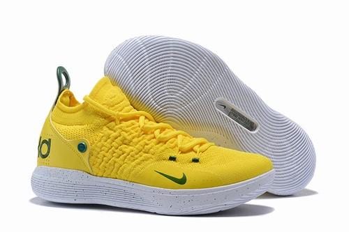 Nike Zoom KD XI(11)