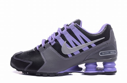 Nike Shox Avenue Women