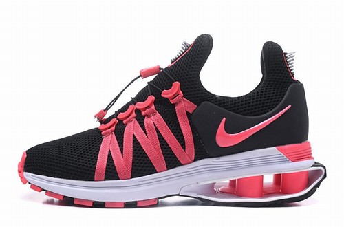 Nike Shox Gravity Women