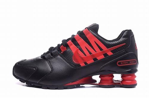 Nike Shox Avenue
